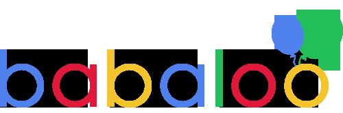 babaloo logo