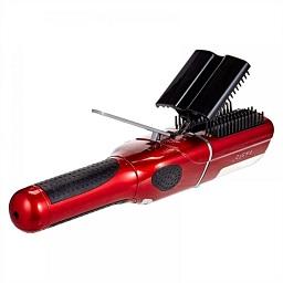 Συσκευές γυναικείας περιποίησης μαλλιών